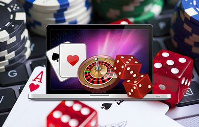 Casino Gambling Options Getting The Best Games